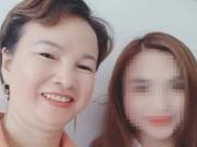 Hé lộ danh tính người mẹ trẻ xăm trổ xách con mới 18 ngày tuổi lủng lẳng
