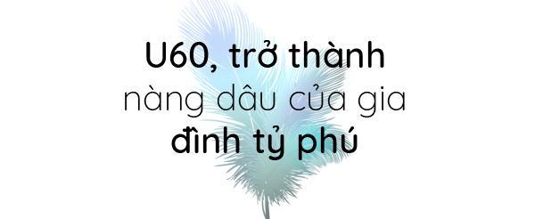 """doi tu ly ky cua """"tieu long nu"""" goc viet: tu tu theo chong, cuoi cung lam dau ti phu - 10"""