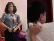 Tang thương bao trùm gia đình có 4 người tử vong do tai nạn thảm khốc ở Tây Ninh