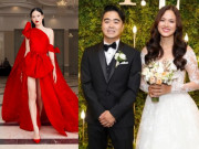 """Làm dâu nhà """"trâm anh thế phiệt"""", Tăng Thanh Hà lộ cuộc sống hiện tại khiến công chúng ngỡ ngàng"""