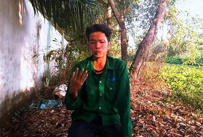 thong tin moi nhat vu hon 300 thi the thai nhi o nha may rac - 1