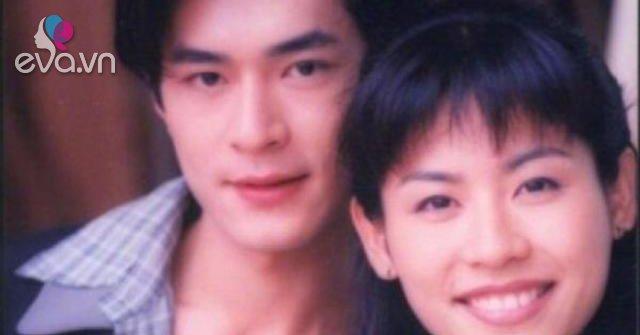 Ngôi sao 24/7: Lộ mặt bạn gái của trai ế Cổ Thiên Lạc, danh tính thực sự gây chấn động