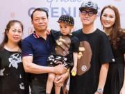 """Sau khi than thở vì bị cấm gặp con, Nhật Kim Anh bất ngờ ẩn ý """"giết người không dao"""""""