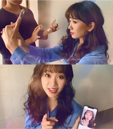 Phụ nữ sau lấy chồng học ngay 4 mẹo từ Hari Won để trẻ trung xinh đẹp chẳng ngại tuổi