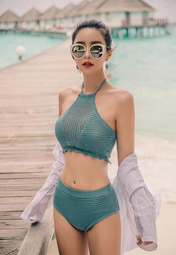di bien ma bo qua 4 mau bikini chuan xu huong nay, chi em chac chan sai qua sai! - 16