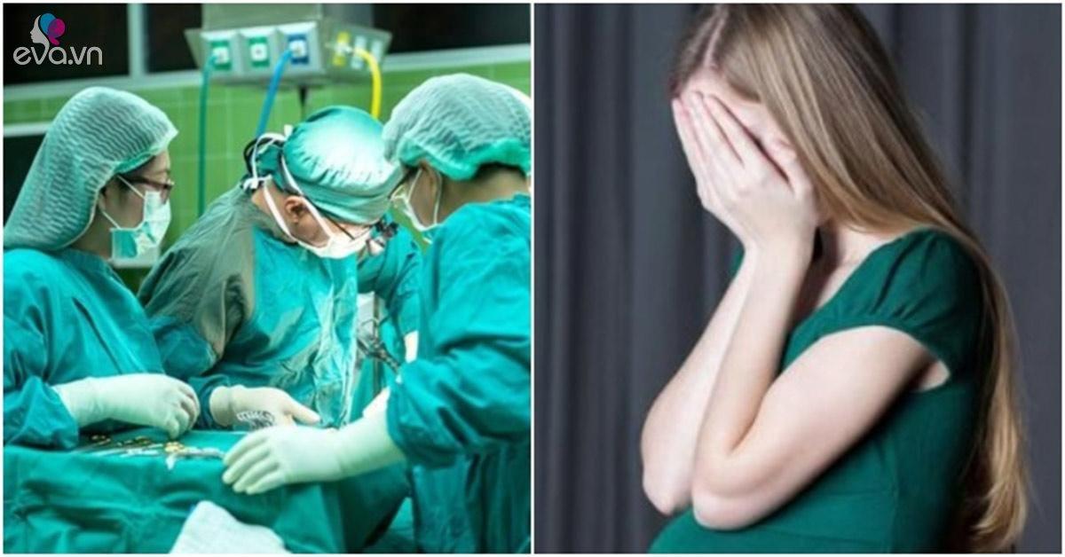 3 hành vi làm tổn thương tử cung nhiều nhất, hành vi cuối cùng chủ yếu do phụ nữ làm