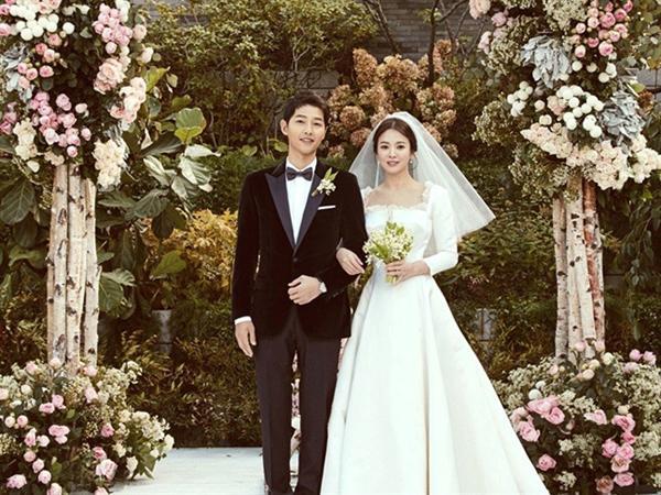 chan dong: khong con la tin don, song joong ki da chinh thuc ly hon song hye kyo - 1