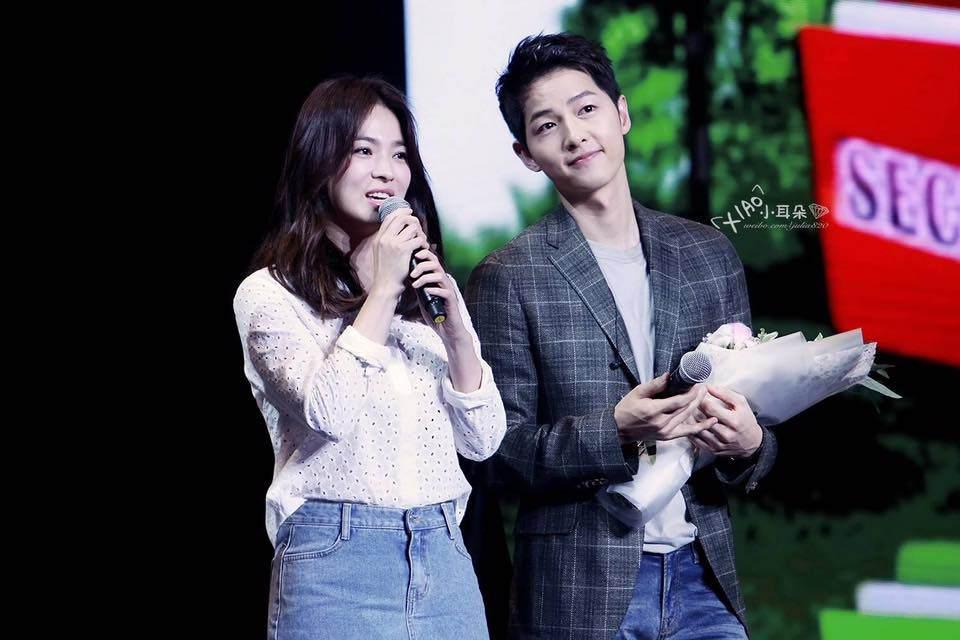 chan dong: khong con la tin don, song joong ki da chinh thuc ly hon song hye kyo - 2