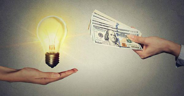 Hóa đơn tiền điện tăng vọt? Chú ý đến 5 chi tiết nhỏ này tiền điện sẽ giảm trông thấy - 5