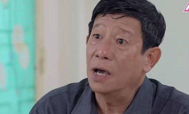 quat cuong chong benh tat, mai phuong va cac sao viet van de vai dien do dang - 5
