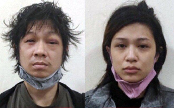7 trận đòn dã man trong một ngày, mẹ và bố dượng khiến bé gái tử vong