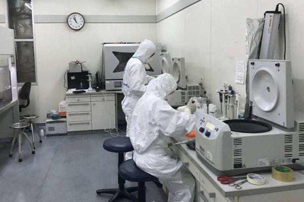Chuyên gia phát hiện virus gây nên dịch COVID-19 tại Việt Nam đã biến đổi