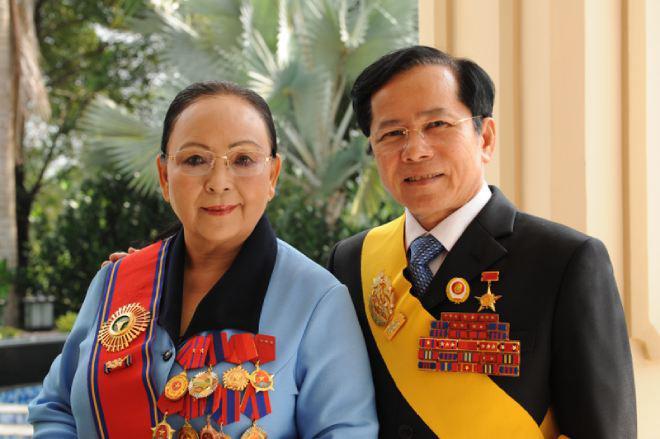4 đại gia Việt làm từ thiện nhiều nhất, kỷ lục có cặp vợ chồng ủng hộ 1.250 tỷ đồng