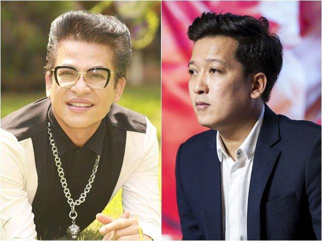 MC Thanh Bạch phát ngôn bất ngờ về diễn viên hài, ước ai cũng được như Trường Giang