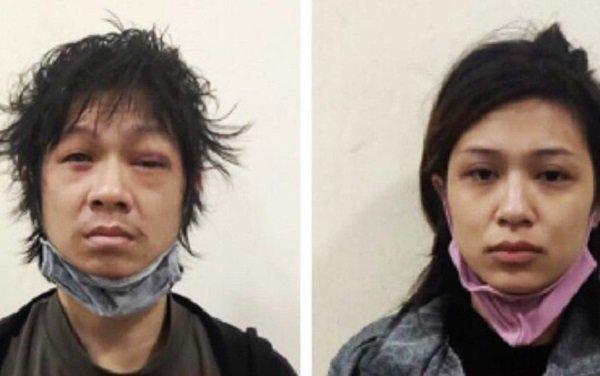 Vụ bé gái Hà Nội bị bạo hành tử vong: Có khả năng người mẹ thoát án phạt cao nhất