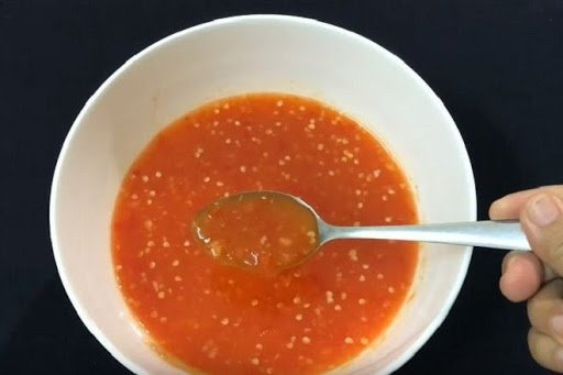 Cách làm gà nướng mật ong nguyên con đậm đà, thơm phức - 8