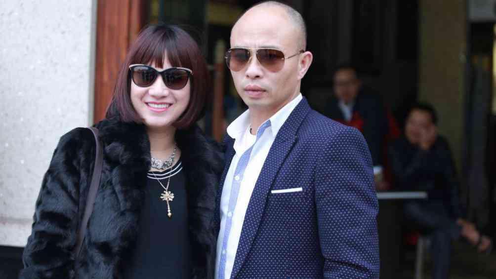 Chiêu thức kiếm tiền của vợ chồng nữ đại gia bất động sản ở Thái Bình vừa bị bắt