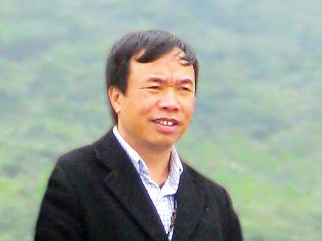 4 đại gia Việt sùng đạo, có người lên núi ở ẩn vẫn điều hành tốt tập đoàn - 4