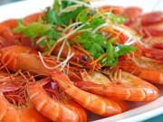 Thực phẩm nào nhiều cholesterol và cách giảm cholesterol hiệu quả
