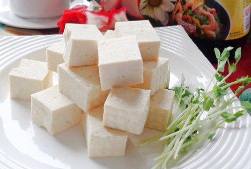 3 loai dau phu nguoi tinh y se chang bao gio mua, nguoi ban hang se khong an no - 5