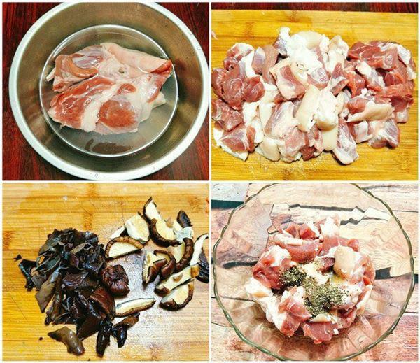 cách nấu thịt đông (04)