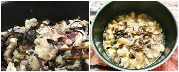 cách nấu thịt đông (05)