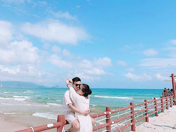 Cặp đôi chi tiền sang nước ngoài chụp ảnh cưới, cái kết khóc thét, về mang giấu vội - 27