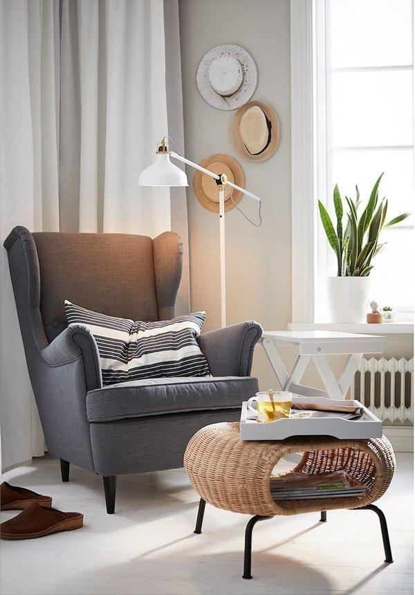 Những mẫu sofa đẹp nhất năm 2020, xây nhà mới nhất định phải mua ngay - 17