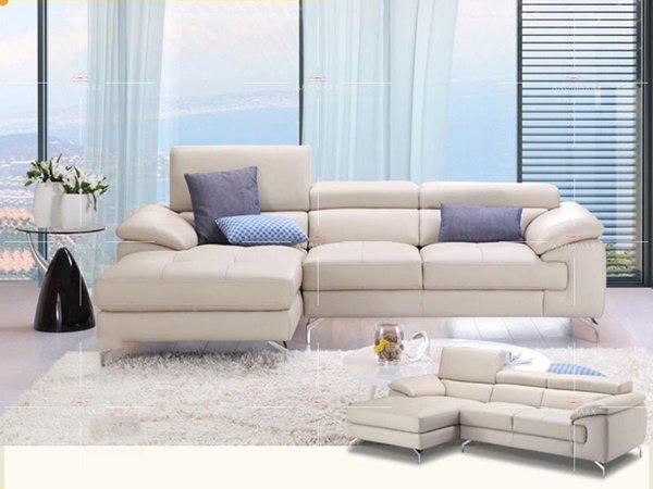 Những mẫu sofa đẹp nhất năm 2020, xây nhà mới nhất định phải mua ngay - 4