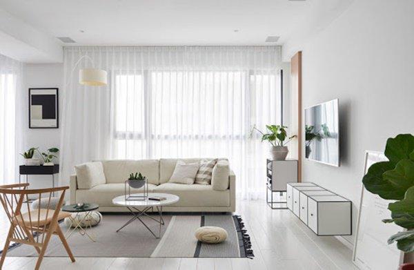 Những mẫu sofa đẹp nhất năm 2020, xây nhà mới nhất định phải mua ngay - 13