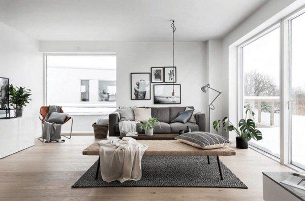 Những mẫu sofa đẹp nhất năm 2020, xây nhà mới nhất định phải mua ngay - 14