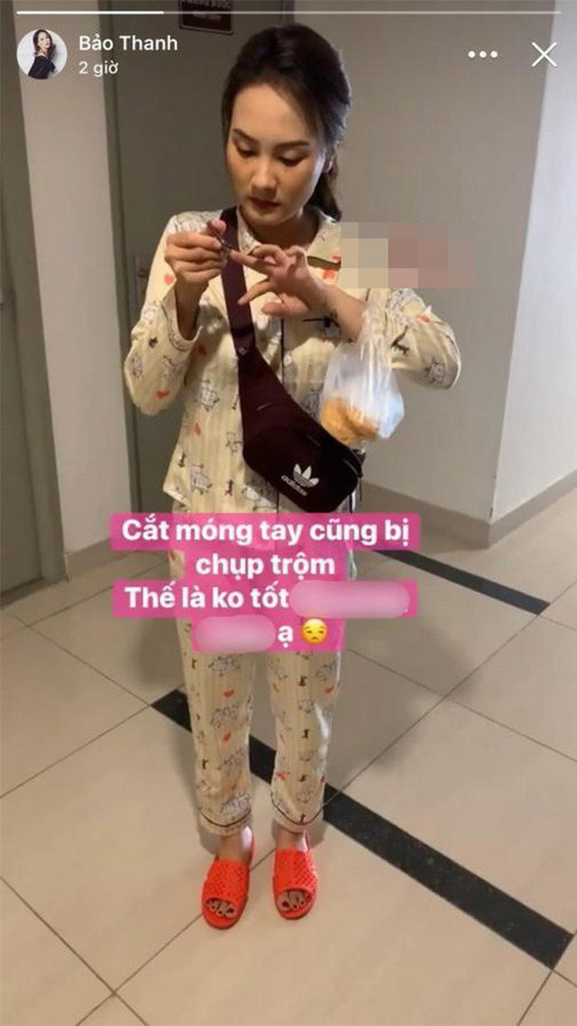 """gia tai do ngu tu trong phim ra doi that cua bao thanh: bo nao bo nay """"tham"""" het co - 9"""