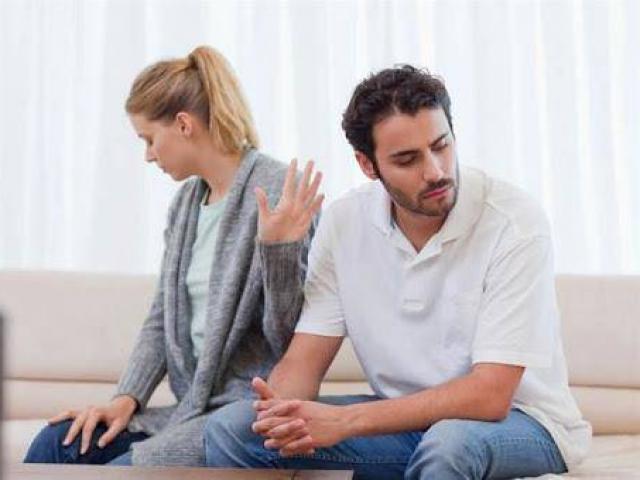 8 dấu hiệu hôn nhân sắp tan vỡ, điều thứ nhất nhiều cặp vợ chồng vẫn làm hằng ngày