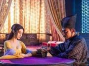 Giải mã bí ẩn bắt mạch qua sợi tơ của thầy thuốc xưa, đến vua Càn Long cũng phải tin