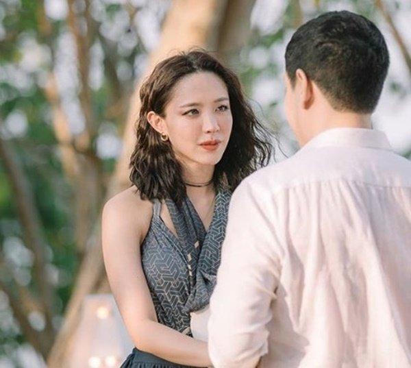 "lieu cuoi ong chu u40, dem tan hon tuong ""len may"" nao ngo ""toat mo hoi hot"" - 1"