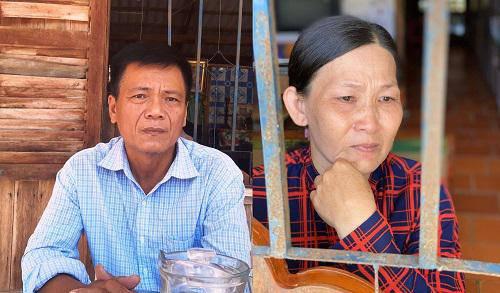 """phia sau cau chuyen con gai to cha bao hanh, """"ep"""" lay chong han quoc - 1"""