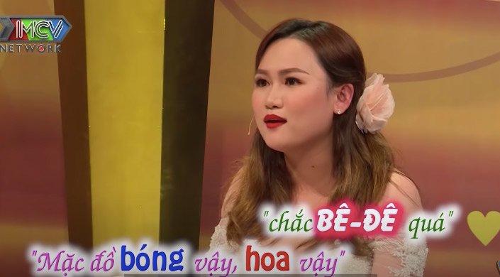 "nghi chong ""bong"", co gai het hon vi chang dua ve nha giua trua de chung minh ban linh - 1"