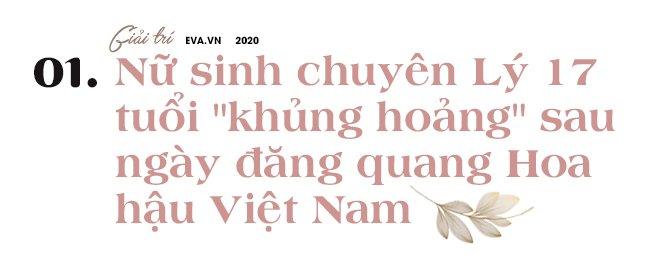 """cuoc song xa roi hao quang cua hoa hau viet nam tung vuong scandal """"bat coc"""" khi hoc lop 12 - 3"""