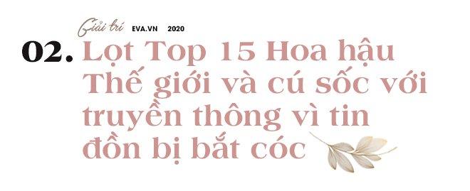 """cuoc song xa roi hao quang cua hoa hau viet nam tung vuong scandal """"bat coc"""" khi hoc lop 12 - 6"""