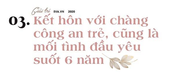 """cuoc song xa roi hao quang cua hoa hau viet nam tung vuong scandal """"bat coc"""" khi hoc lop 12 - 10"""