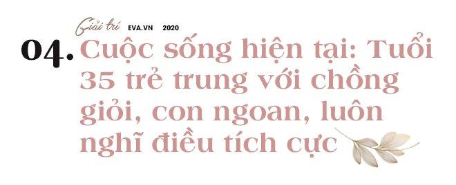 """cuoc song xa roi hao quang cua hoa hau viet nam tung vuong scandal """"bat coc"""" khi hoc lop 12 - 12"""