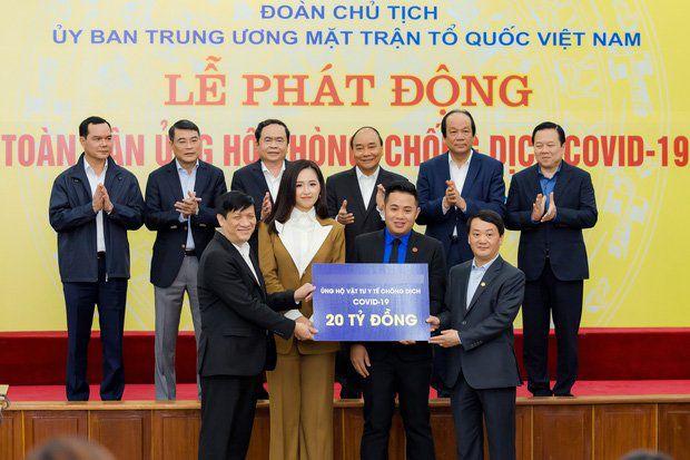 """cuoc song van nguoi mo cua """"dai gia ngam"""" mai phuong thuy, toi chan ga cung gia tram trieu dong - 23"""