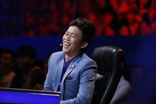 "den nhem lo dien, hoai linh tu ""boc phot"" ban than va man livestream ban hang cuoi non ruot - 7"
