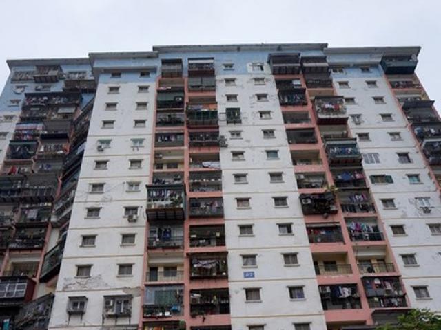Những nhược điểm khi chọn mua nhà tầng cao, không phải ai ở chung cư cũng biết