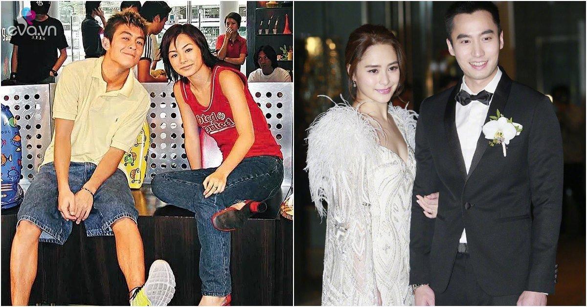 Sau hơn 1 năm lấy chồng, cô gái khổ vì clip sex của Trần Quán Hy giờ đã ly hôn