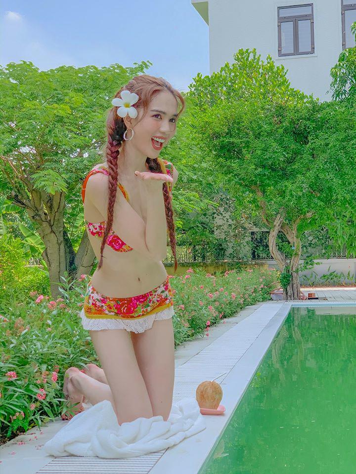"""dau can phau thuat tham my, angela phuong trinh, ha ho chi lot xac nho """"thay da"""" - 4"""