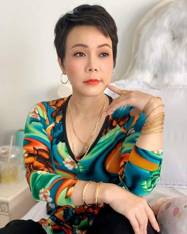 khoe ban dat loi tan 2 ty, khoi tai san that su cua viet huong lon the nao? - 5