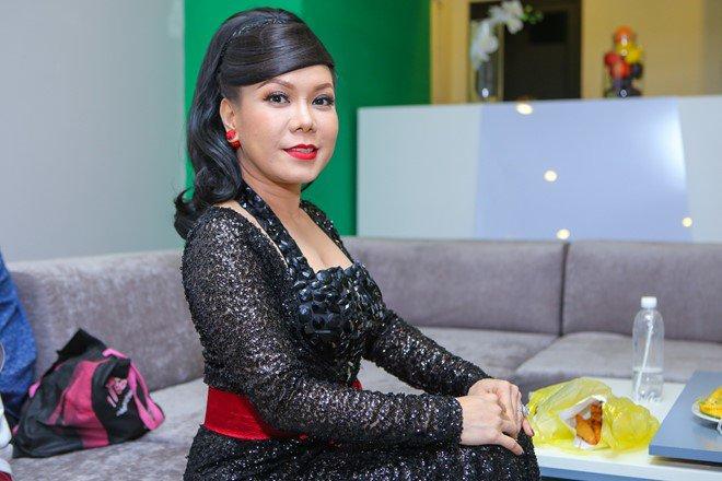 khoe ban dat loi tan 2 ty, khoi tai san that su cua viet huong lon the nao? - 10
