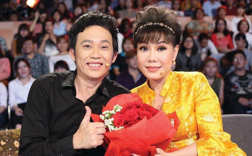 khoe ban dat loi tan 2 ty, khoi tai san that su cua viet huong lon the nao? - 13