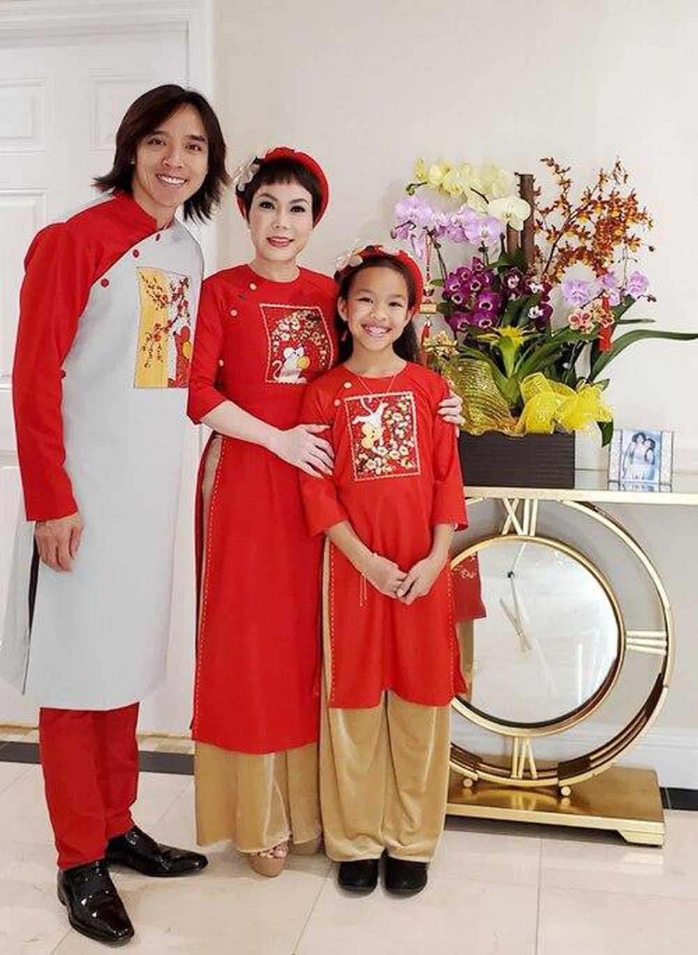 khoe ban dat loi tan 2 ty, khoi tai san that su cua viet huong lon the nao? - 3
